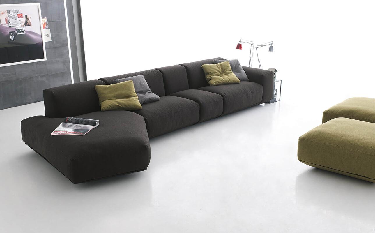 divano-musa-gentile-arredamenti