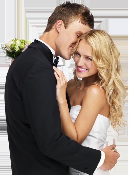 liste-nozze-gentile-arredamenti